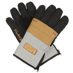 Перчатки Dakine Omega Glove Union