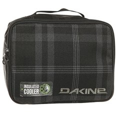 Пенал Dakine Lunch Box 5 L Hawthorne
