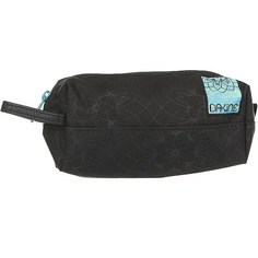 Пенал женский Dakine Womens Accessry Case Lattice Floral