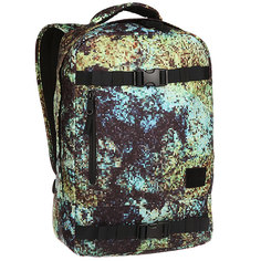 Рюкзак спортивный Nixon Del Mar Backpack Riffe Digi-tek Camo