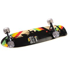Скейт круизер Sector 9 Natty Dread Complete 26.5 X 7.5 Beige