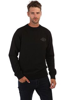 Свитшот Dickies Briggsville Black