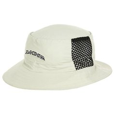 Панама Dakine Indo Surf Hat Black