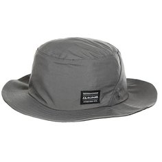 Панама Dakine Indo Surf Hat Grey