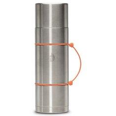Бутылка для воды Mizu V10 Stainless Le Drip