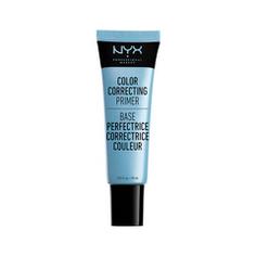 Праймер NYX Professional Makeup