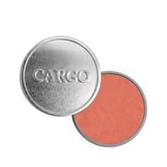 Румяна Cargo Cosmetics