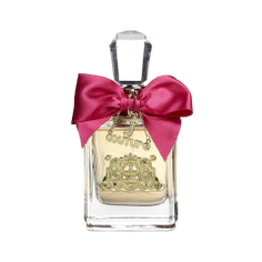 Парфюмерная вода Juicy Couture