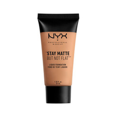 Тональная основа NYX Professional Makeup