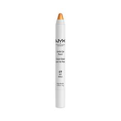 Карандаш для глаз NYX Professional Makeup