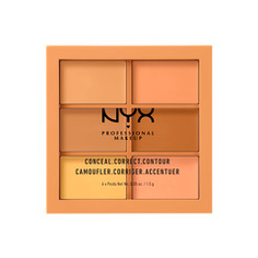 Корректор NYX Professional Makeup