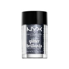 Макияж NYX Professional Makeup