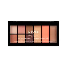 Для глаз NYX Professional Makeup