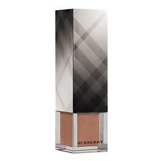 BURBERRY Тональная основа для макияжа с эффектом сияния Fresh Glow № 01