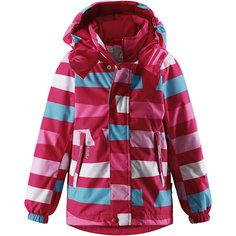 Куртка Talik Reimatec® Reima для мальчика