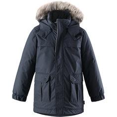 Куртка Lassie для мальчика
