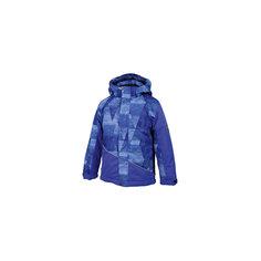 Куртка ALEX Huppa