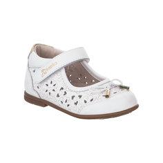 e2de4ce2c Купить детские обувь для девочек нарядные в интернет-магазине ...