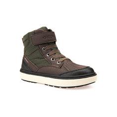 Ботинки  для мальчика Geox