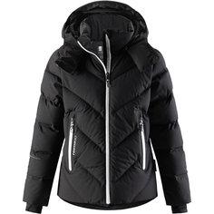 Куртка Waken Reimatec®+ Reima для девочки