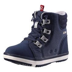 Ботинки Wetter Wash Reimatec® Reima