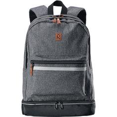 Рюкзак Limitys Reima