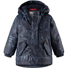 Куртка Olki Reimatec® Reima для мальчика