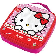 Термосумка Hello Kitty Stor