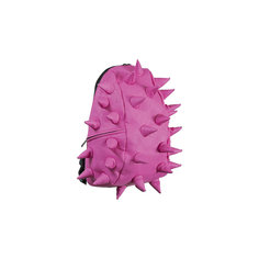 "Рюкзак ""Rex Full"", цвет Pink-A-Dot (розовый) Mad Pax"