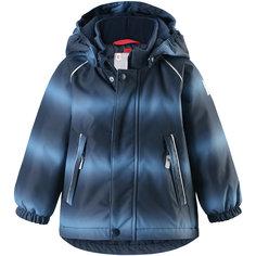 Куртка Kuusi Reimatec® Reima для мальчика