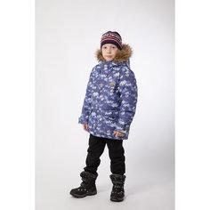 Куртка Бойд Batik для мальчика Батик
