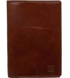 Обложка для паспорта с внутренними кармашками Sergio Belotti