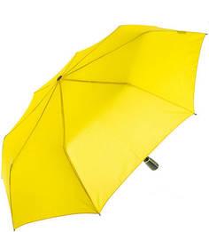 Однотонный зонт из полиэстера Doppler
