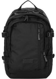 Текстильный рюкзак с двумя отделами Eastpak
