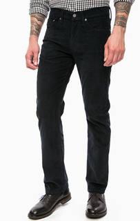 Вельветовые брюки прямого кроя Levis®