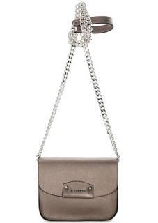 Маленькая сумка с откидным клапаном Fiato