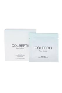 Косметические диски для лица Tone Control, 20 шт. Colbert MD