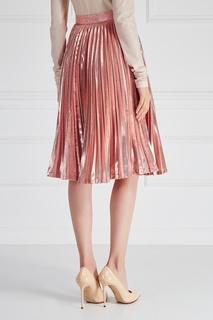 Плиссированная юбка «Пинк» Esve