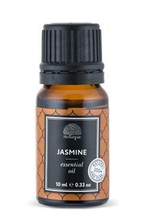 Эфирное масло Жасмина, 10 ml Huilargan