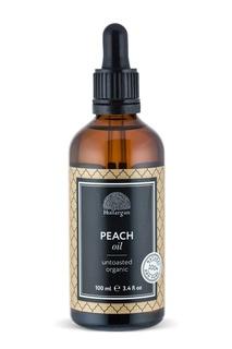 Персиковое масло, 100 ml Huilargan
