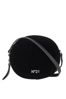 Текстильная сумка No.21