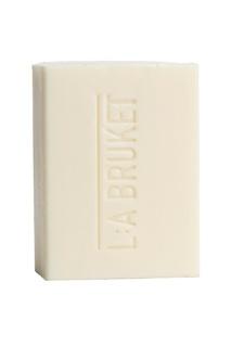 Твердое мыло 007 Vildros, 120 g L:A Bruket