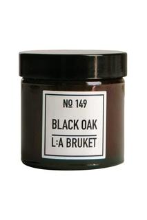 Ароматическая свеча 149 Black Oak, 50 g L:A Bruket