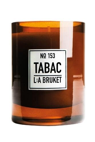 Ароматическая свеча 153 Tabac, 260 g