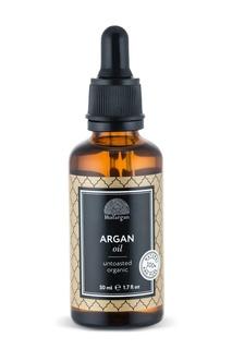 Аргановое масло Huilargan, 50 мл