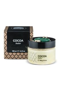 Масло кокоса Huilargan баттер, 250 гр