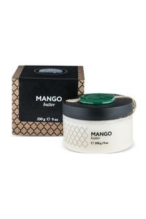 Манго масло Huilargan баттер, 250 гр