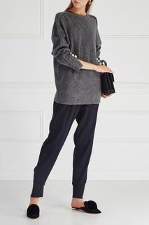 Шерстяной пуловер 3.1 Phillip Lim