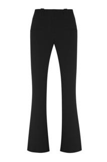 Однотонные брюки Altuzarra