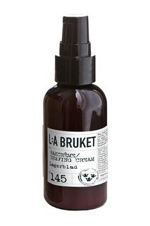 Крем для бритья 145 Lagerblad, 60 ml L:A Bruket